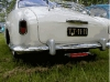 thumb_17_tt1111_kg56coupe_witwit.jpg