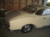 thumb_257_55karmannghia025.jpg