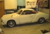 thumb_257_karmann_ghia_55003.jpg