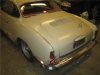 thumb_257_karmann_ghia_55004.jpg