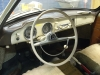 thumb_257_karmann_ghia_55_interior.jpg