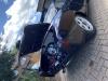 thumb_783_a4861d4c43c648b2903f287cc7030fc4.jpeg