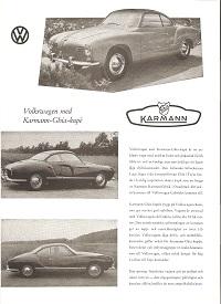 1956_sweden_flyer_200.jpg