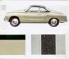 L241_color_3_1959~100.jpg