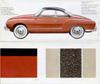 L353_color_3_1959~100.jpg